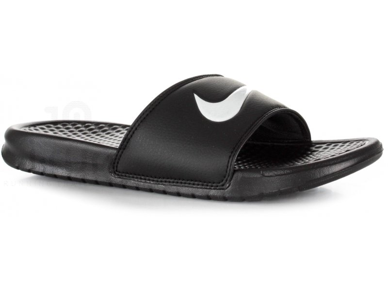 nike usa vitesse olympique - Nike Claquettes Benassi Swoosh M pas cher - Chaussures homme ...