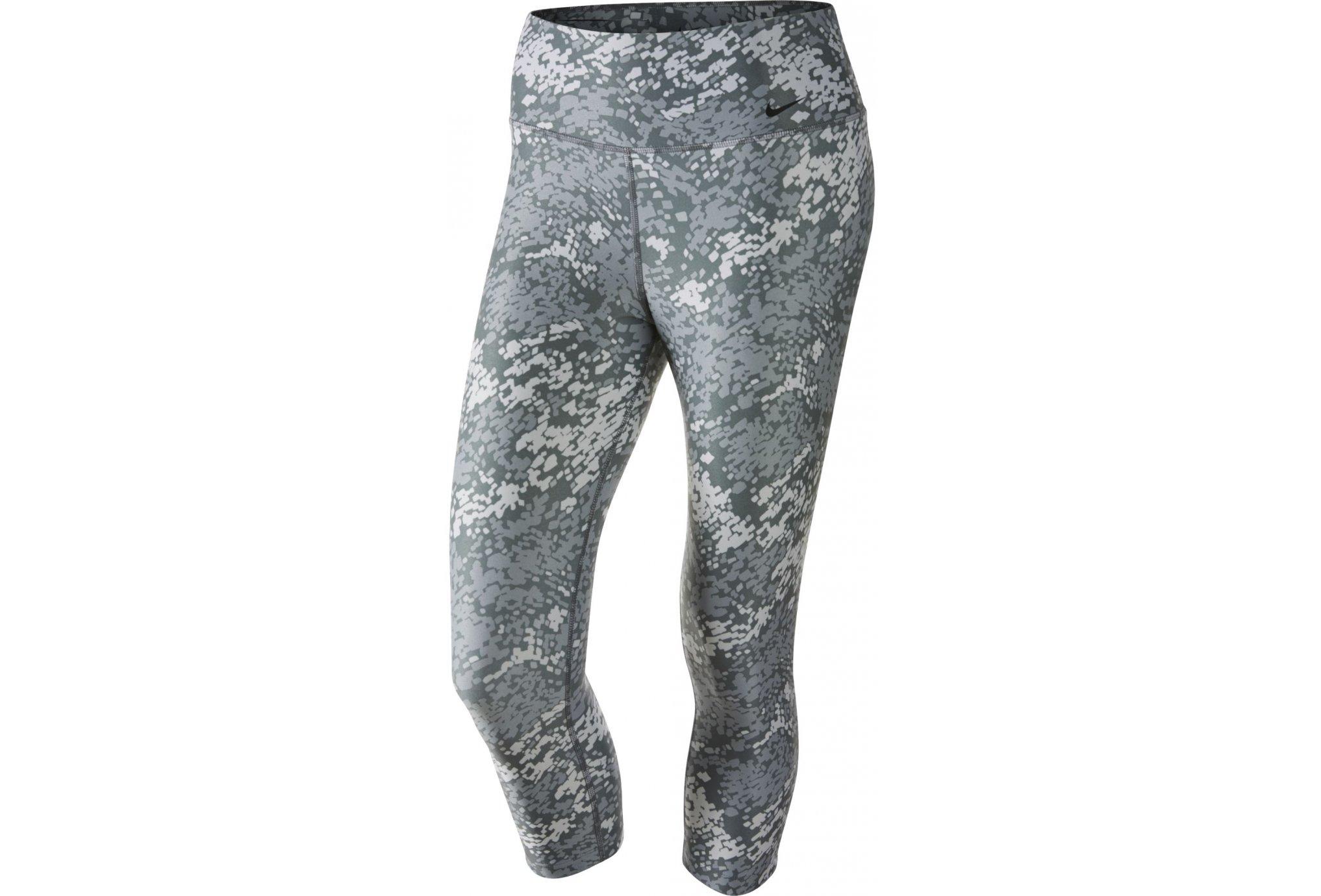 Nike Corsaire Legend Poly Drift W Diététique Vêtements femme