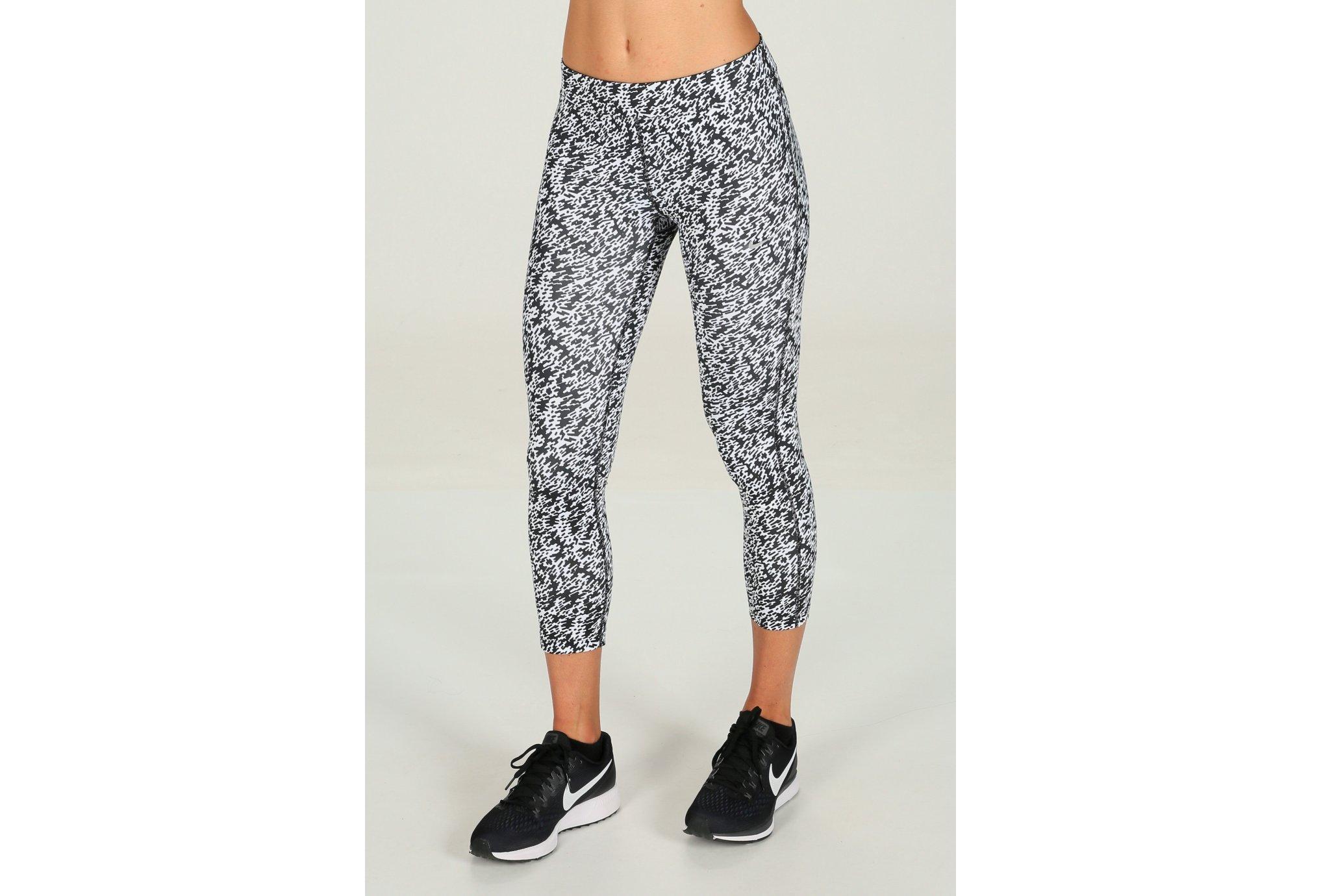 Nike Corsaire Long Pronto Essential W vêtement running femme