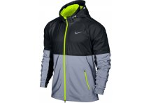 Nike Coupe-vent Shield Flash M