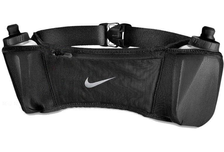 Nike Double Pocket Belt