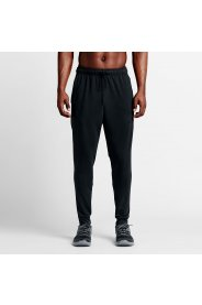 Nike Dri-Fit Fleece M