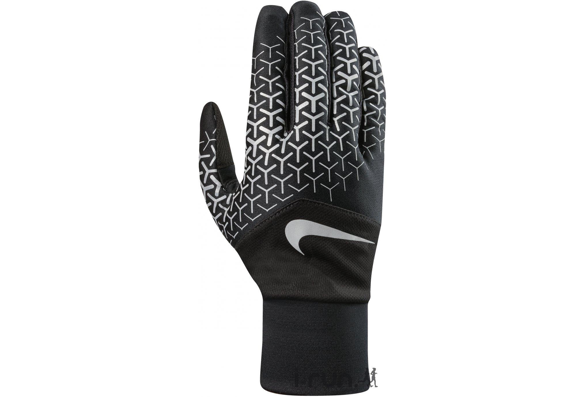 Resathlon - Nike Dri-Fit Tempo 360 M Bonnets   Gants 508fac13ad7
