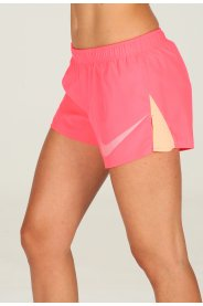 Nike Dry City Core W