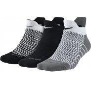 Nike Dry Cushion Low W