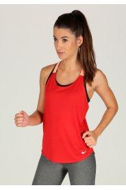Nike Dry Elastika 2.0 W