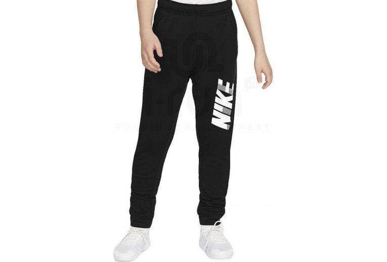 Nike Dry Graphic Tapered Junior