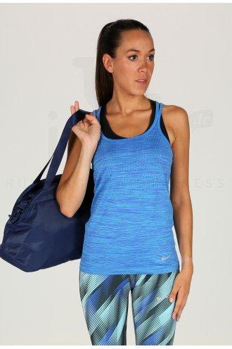 Nike Dry Knit W