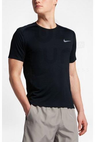 Nike Dry Miler Running M