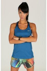 Nike Dry Miler Running W