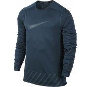 Nike Dry Miler Seasonal M