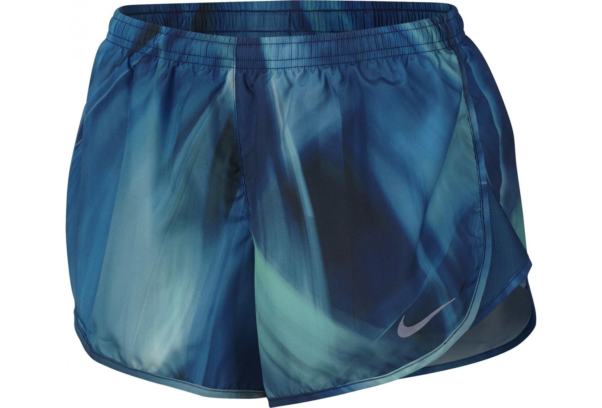 Nike Dry Modern Tempo W vêtement running femme