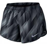 Nike Dry Tempo Running W