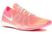 Nike Dual Fusion TR Hit Fade W