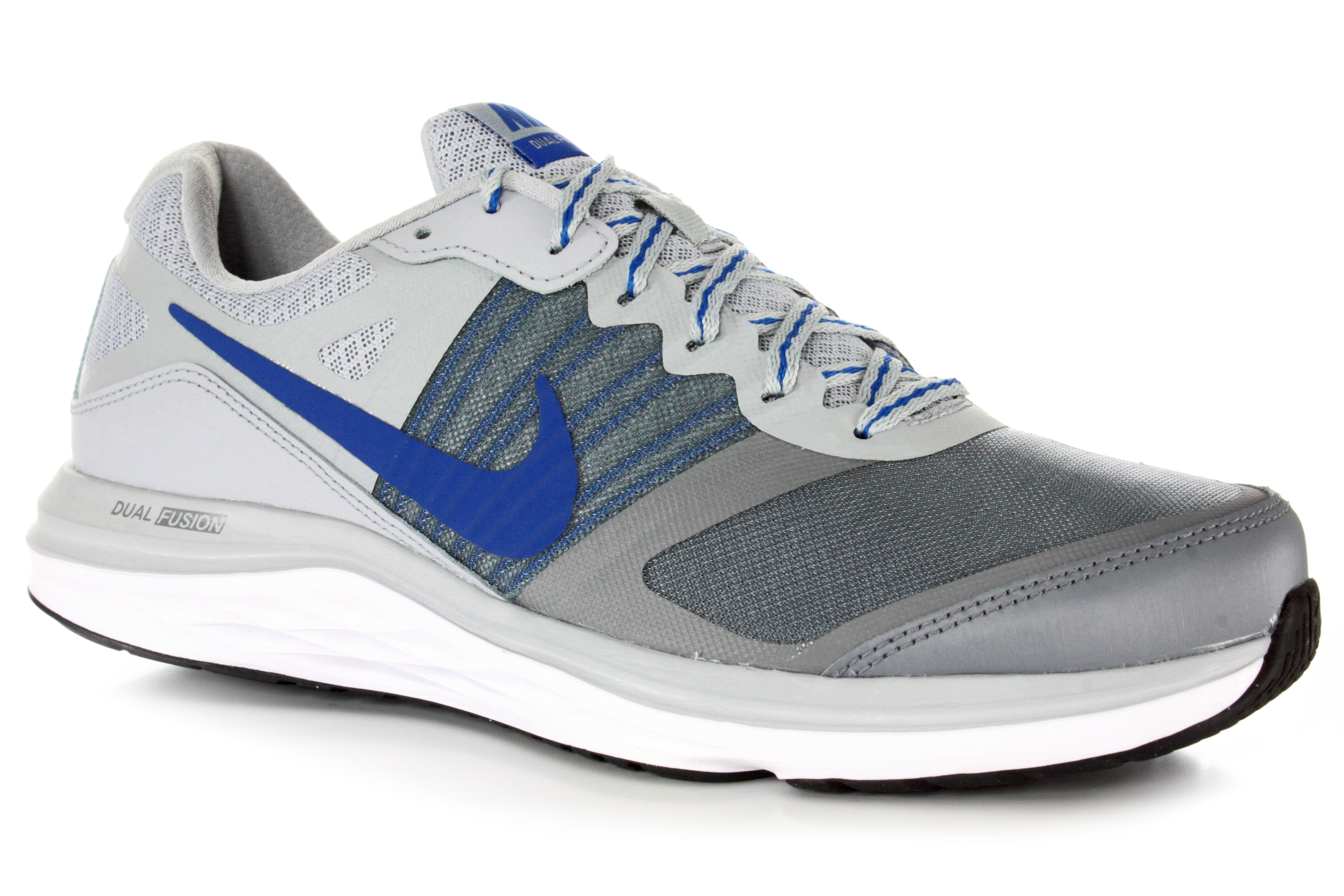 Nike Dual Fusion X M Chaussures homme