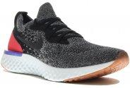 Nike Epic React Flyknit M