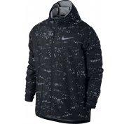 Nike Essential Print M