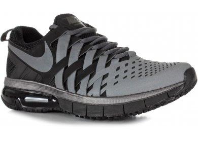 Nike Fingertrap Max M