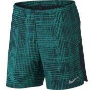 Nike Flex 18cm M