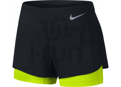 Nike Flex 2-in-1 Running W