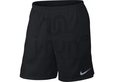 Nike Flex 2en1 13cm M