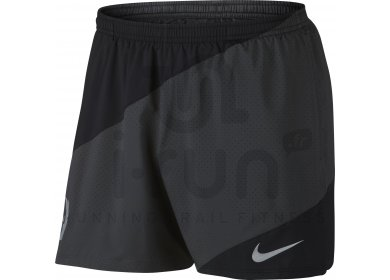Nike Flex Oregon Project 12,5 cm M
