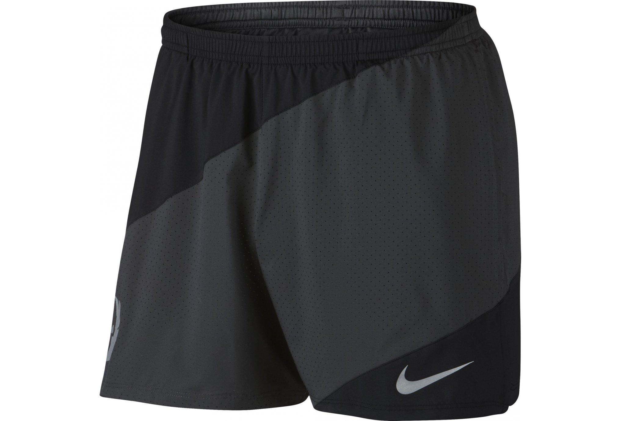 Nike Flex oregon project 12,5 cm m vêtement running homme