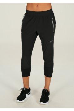 Nike Flex Swift W
