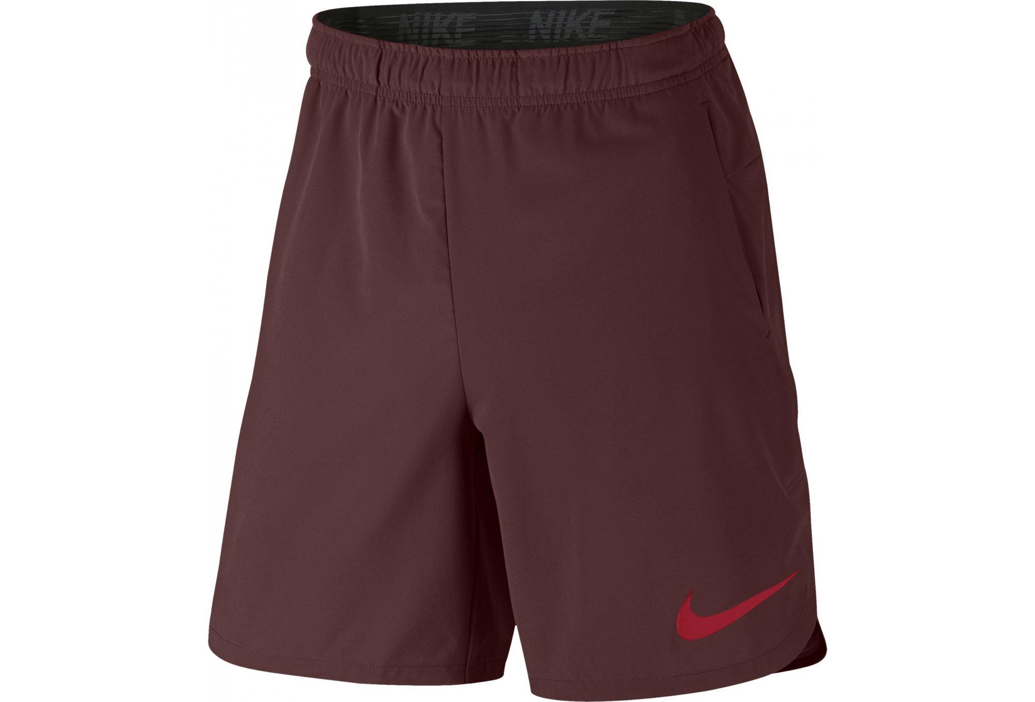 Nike Flex Training 20cm M vêtement running homme