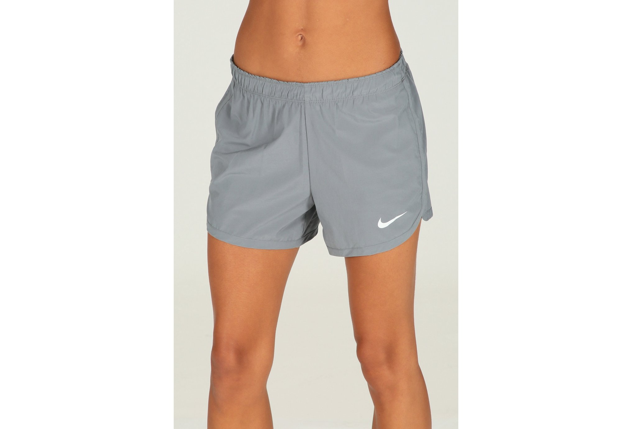 Nike Flex Training W vêtement running femme