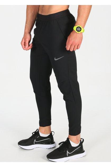 Nike pantalón Flex Vent Max