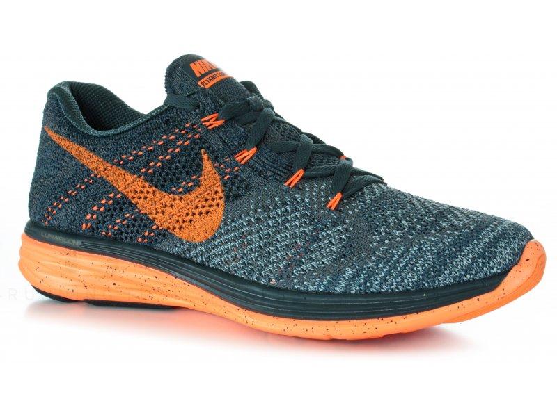 Chaussure Nike Lunar