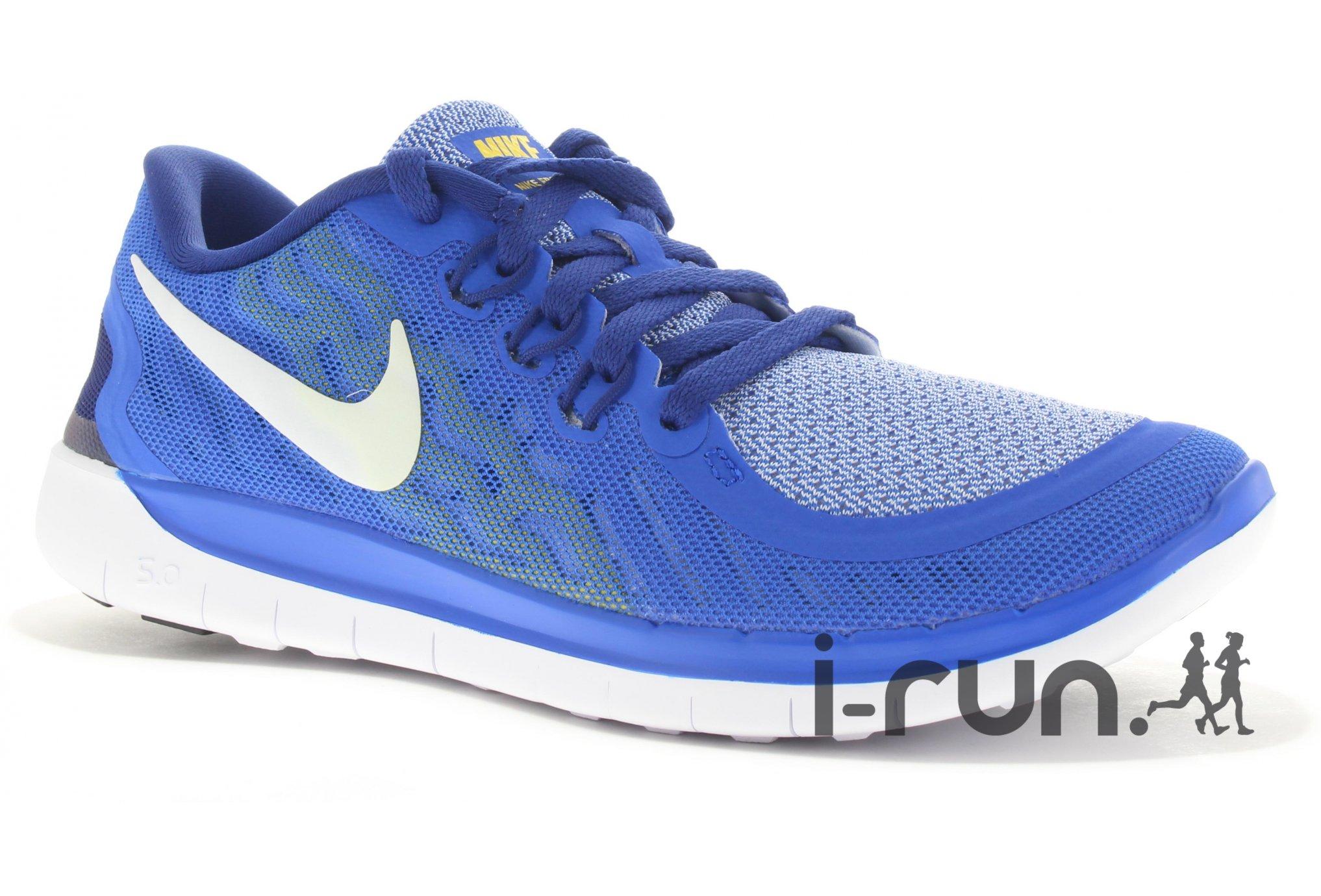 Nike Free 5 0 Flash Vols Idealo