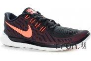 Nike - Free 5.0 M
