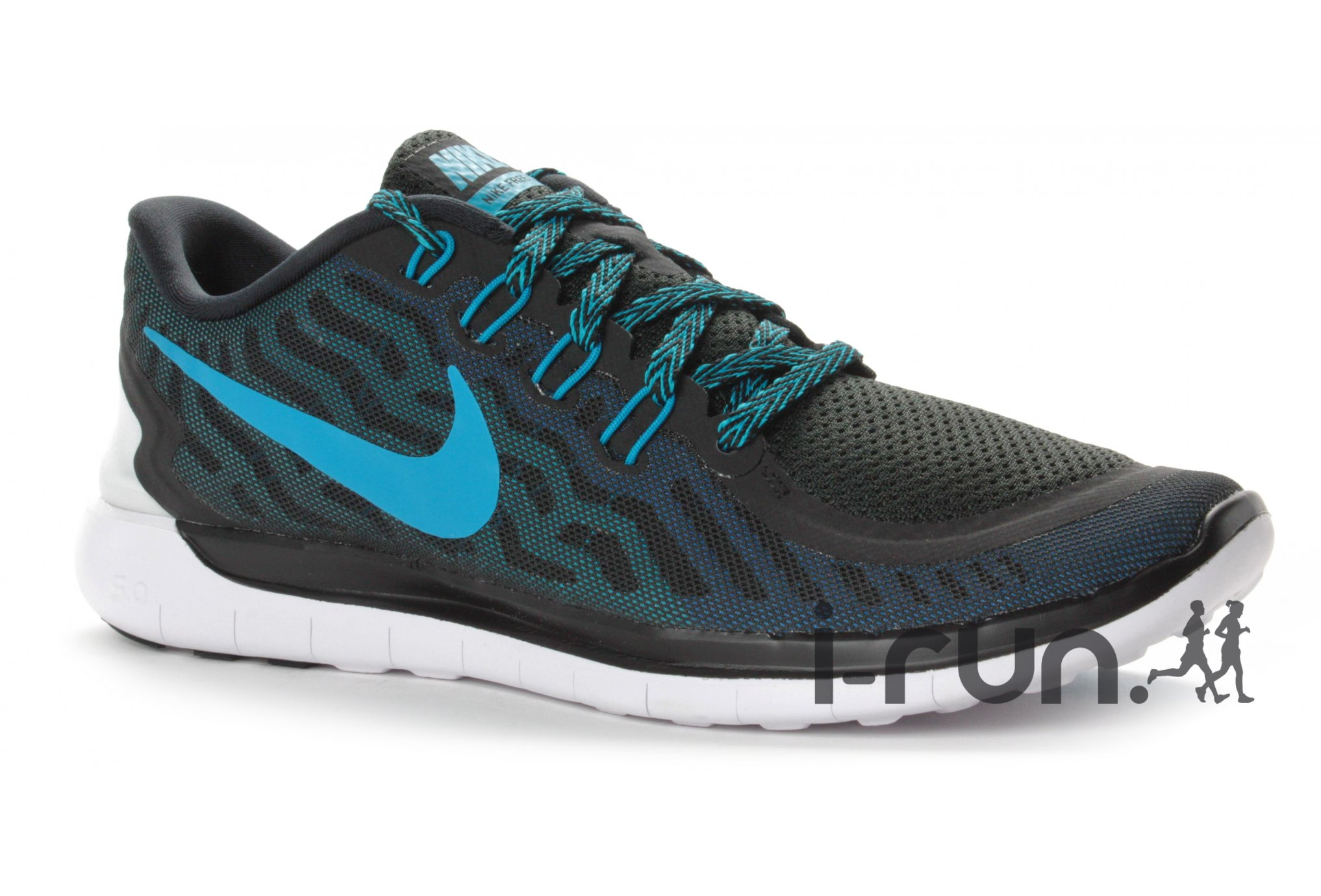 Nike Free 5.0 2015 M Chaussures homme