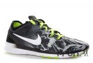Nike - Free 5.0 TR Fit 5 Print W