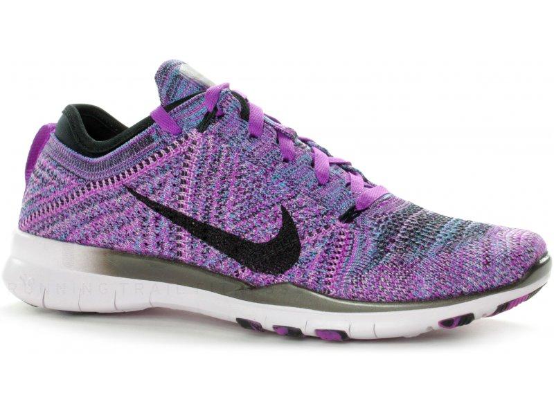 supra noire - Nike Free 5.0 Femme Tr Fit