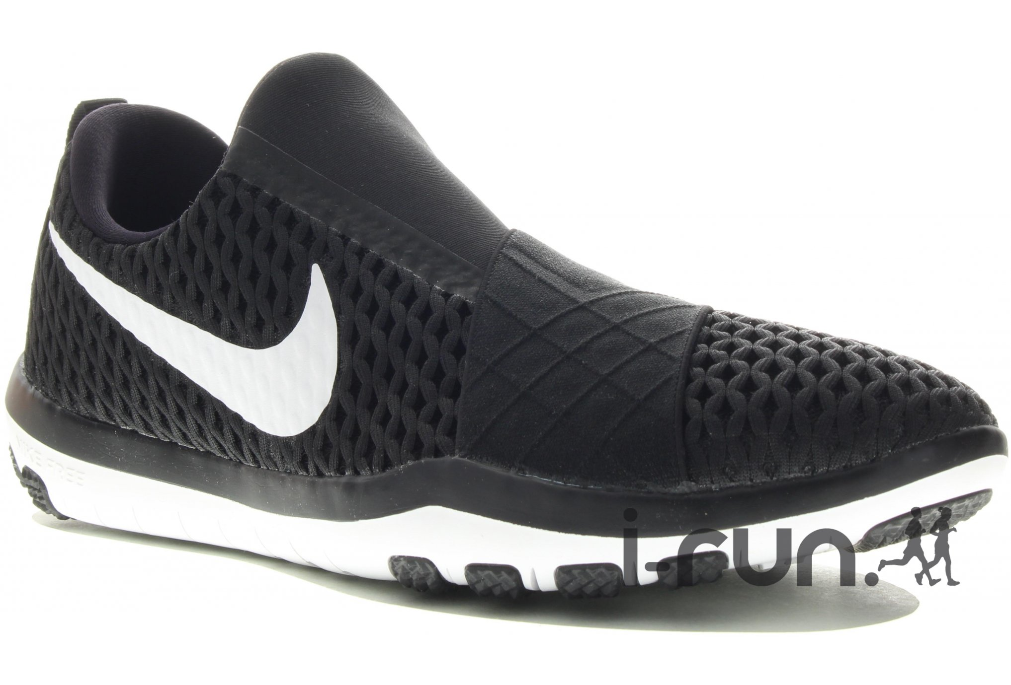 Nike Free Connect W Chaussures running femme