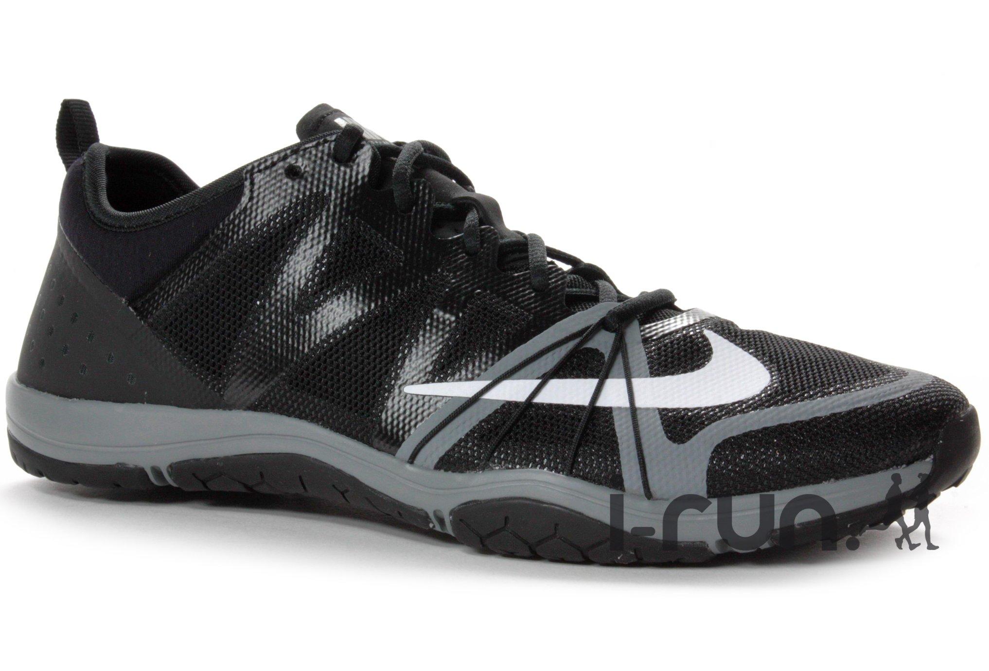 Nike Free Cross Compete W Diététique Chaussures femme