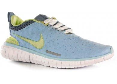 Nike Free Og Breeze Pas Cher