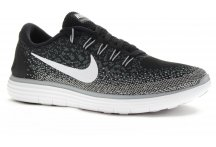 Nike Free RN Distance M