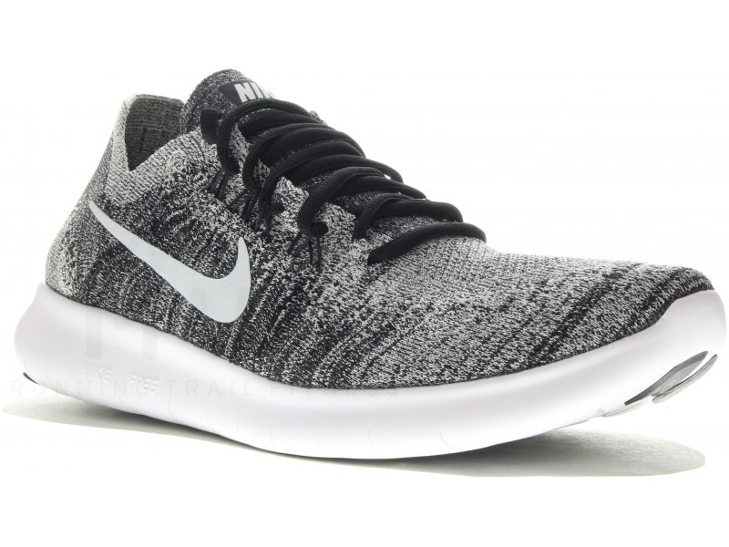 nike free rn flyknit 2017 m chaussures homme running route nike free rn flyknit 2017 m. Black Bedroom Furniture Sets. Home Design Ideas