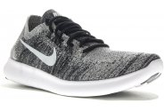 Nike Free RN Flyknit 2017 M