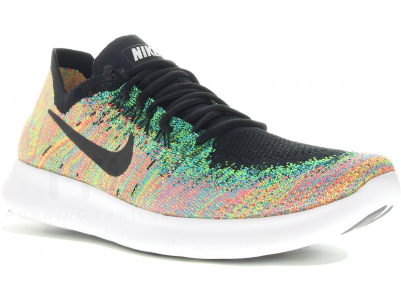 nike free rn flyknit 2017 m pas cher chaussures homme running route en promo. Black Bedroom Furniture Sets. Home Design Ideas