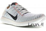 Nike Free RN Flyknit W
