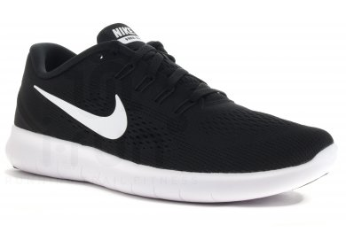 nike chaussures hommes free run