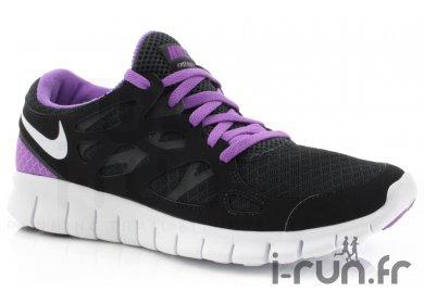 Nike Free Run + 2 W