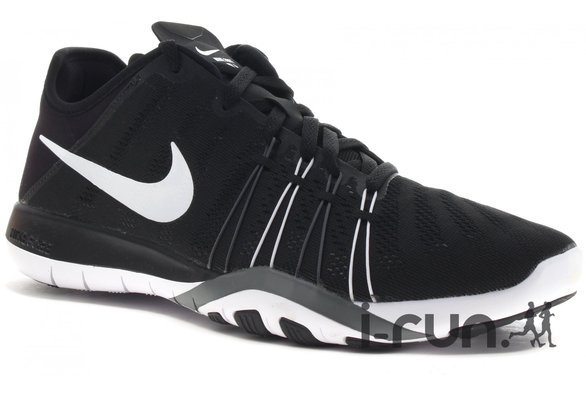 Nike Free TR 6 W Chaussures running femme