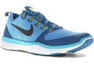 Nike Free Train Versatility M