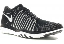 Nike Free Transform Flyknit W